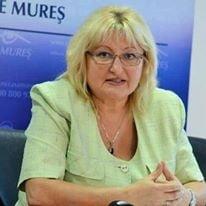 Demisie la varful Casei Nationale de Asigurari de Sanatate: Cine va fi noul presedinte CNAS (Surse)