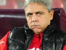 Demisie surpriza in Liga 1