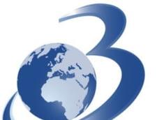 Demisii in Antene: Stiristii pleaca la B1TV