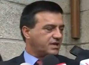 Demisii in lant la PSD, in semn de solidaritate cu Liviu Dragnea (Video)