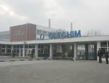 Demisii la Oltchim: directorul general si alti 16 sefi pleaca