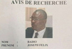 Demnitarul care a ordonat asasinarea președintelui haitian Jovenel Moïse. Cum a conspirat cu mercenarii columbieni