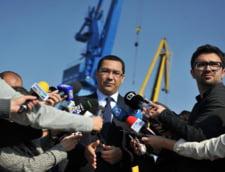 Democracy Institute: Romania s-ar putea intoarce in trena Rusiei daca nu accepta proiectul Rosia Montana