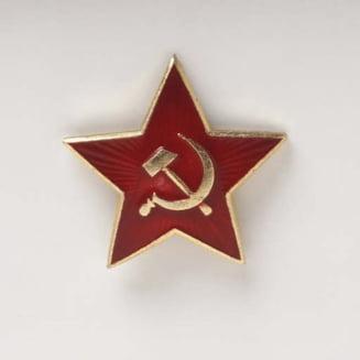 Democratii comunisti