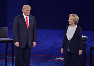 Democratii vor sa desfiinteze Colegiul Electoral, dupa ce Trump a iesit presedinte cu mai putine voturi decat Clinton