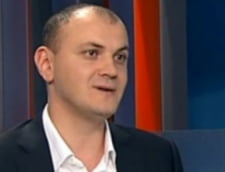 Denuntatoarea lui Sebastian Ghita, acuzat de santaj: Am trait un cosmar