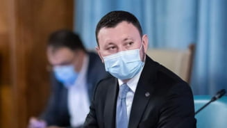 """Dep. Mircea Fechet: """"Guvernul Citu aloca municipiului Bacau peste 43 milioane lei, prin Programul National de Investitii *Anghel Saligny*"""""""