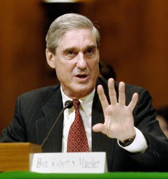 Departamentul de Justitie al SUA a inculpat 13 rusi in ancheta privind amestecul in alegerile prezidentiale