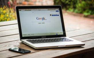 Departamentul de Justitie al SUA nu exclude divizarea Google pentru a pune capat incalcarii legii in domeniul concurentei