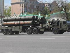 Departamentul de Stat al SUA, catre Putin: Crimeea este Ucraina
