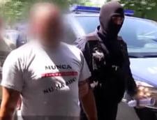 Departamentul de Stat al SUA critica dur Guvernul: Coruptie endemica, modificarile din justitie, functionari care traficheaza minori. Romania a fost retrogradata