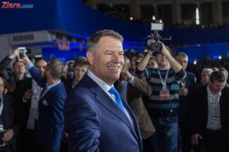 Departamentul de Stat al SUA felicita Romania pentru alegerile prezidentiale