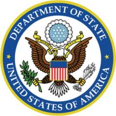 Departamentul de Stat al SUA lauda Romania pentru lupta impotriva ...