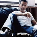 Depeche Mode au terminat inregistrarile noului album