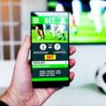 Dependenta de pariuri sportive versus castigurile online