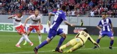 Deplasare infernala. ACS Poli Timisoara merge cu incredere pe terenul celor de la Dinamo