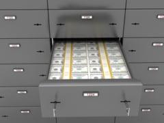Depozitele bancare, investitii in necunoscut