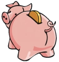 Depozitele bancilor care nu tin cont de reguli - Afla care sunt acestea