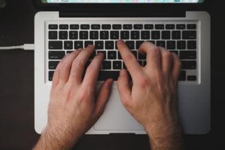 Depunere pe suport electronic a Cererilor de plata pentru ajutoare de stat