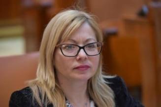 Deputat Iurisniti: Coalitia devine tot mai toxica pentru romanii anticoruptie, pro-justitie si pro-europeni!