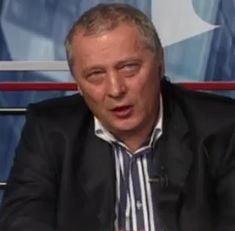 Deputat PD-L: Vladescu, Seitan, Dumitru si Funeriu, vizati de remaniere