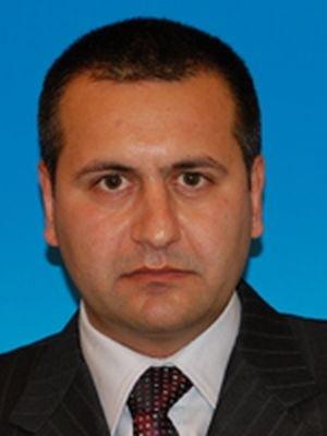 Deputat PD-L condamnat la 2 ani de inchisoare cu suspendare