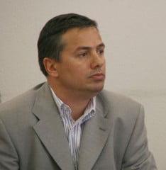 Deputat PDL: Posibila alianta cu PNL, nu doar in contextul condamnarii lui Fenechiu