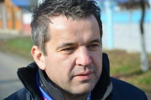 Deputat PDL: Realegerea lui Blaga ca sef este toxica pentru intregul partid