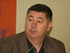 Deputat PDL, condamnat la patru ani de inchisoare