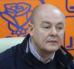 Deputat PMP cu o avere de 10 milioane de euro, gasit incompatibil de ANI