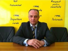 Deputat PNL: Fuziunea cu PDL e ilegala