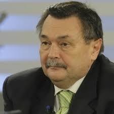 Deputat PNL: Ministrul Muncii minte cand spune ca salariile vor creste cu 43%