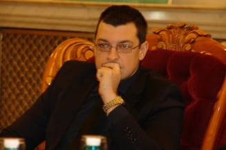 Deputat PNL: Ponta minte pe tema votului in diaspora, PSD pregateste un bluf