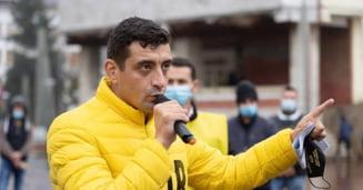 """Deputat PNL, despre scopul participarii AUR la alegerile din Basarabia: """"Denaturarea drumului europenizarii Republicii Moldova"""""""