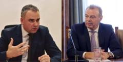 """Deputat PNL Iasi, despre A13 Brasov-Bacau: """"Acest tronson de autostrada a beneficiat de un real suport politic, cand ministru al Transporturilor a fost un coleg deputat din Bacau"""""""