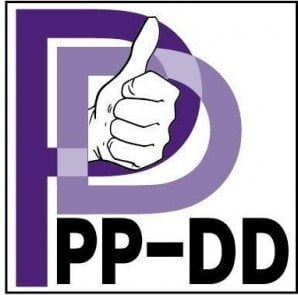 """Deputat PP-DD, despre cum va da Diaconescu cei """"20 de mii de euro pe cap de roman"""""""