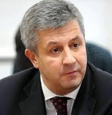 Deputat PSD: Cazul Silaghi ar putea fi discutat saptamana viitoare