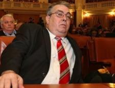 Deputat PSD: Celor care sustin drepturile homosexualilor le lipseste o doaga