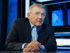 Deputat PSD: Colaborarea lui Sorin Avram si Cornel Nistorescu cu SRTv incalca Legea TVR