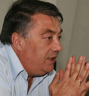 Deputat PSD: Daca Emil Boc ar avea un gram de orgoliu ar demisiona
