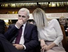 Deputat PSD: Dragnea va pica, nu ajunge sa traiasca sarbatorile alaturi de Irina. Lumea e satula!