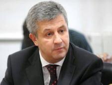 Deputat PSD: Exploatarea de la Rosia, sanse tot mai mari. Protestatarii, la comisie