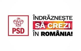 Deputat PSD: Nu putem schimba premieri si guverne la 6 luni. Devenim un partid de scandalagii si oportunisti