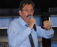 Deputat PSD: Sa dam foc regimului Basescu, sa dam foc in toata tara!