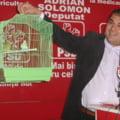 Deputat PSD: Sunt un comunist luminat. Lucrez la stat - sa-mi asigure casa