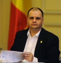 Deputat PSD: Sustin Guvernul atat timp cat nu se atinge de UMF Targu Mures