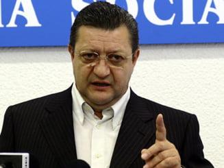 Deputat PSD: Trebuie sa facem fata razboiului in care Basescu taraste guvernul USL