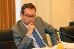 Deputat PSD, despre Chiuariu: Nu e o chestiune favorabila ca lucreaza la legi