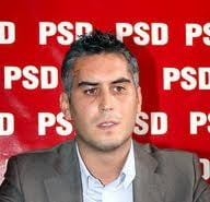 Deputat PSD, despre tragedia aviatica: Cel putin doi ministri ar trebui sa fie demisi