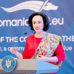 """Deputat PSD, mesaj pentru Ion Stefan, ministrul Dezvoltarii: O porecla care vi s-ar potrivit, pe langa """"Grinda"""", e cea de """"ministru inchipuit"""""""